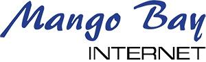 Mango Bay Internet WebMail
